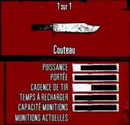 Couteau de chasse03