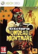 Undead Nightmare33