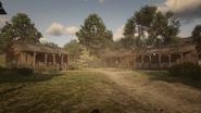 MacFarlane's Ranch09