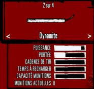 Dynamite03