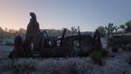 Abandoned Mission05