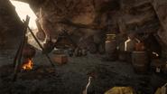 Cueva Seca14