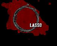 Lasso08