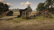 MacFarlane's Ranch11