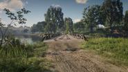 Dixon Crossing02