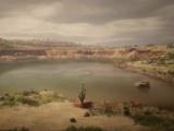 Lake Don Julio