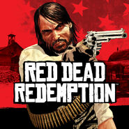 Red Dead Redemption14