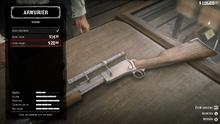Fusil à petit gibier12.png