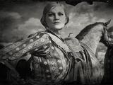 Missions dans Red Dead Online