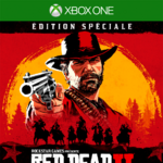 Red Dead Redemption II22.png