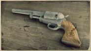 Revolver de la Navy01