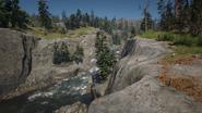 Lower Montana River02