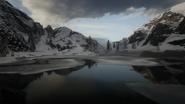 Lake Isabella03