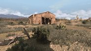 Critchley's Ranch04