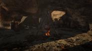 Cueva Seca09
