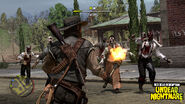 Undead Nightmare30