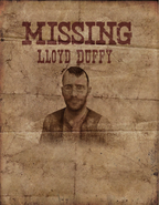 Lloyd Duffy02