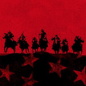 Red Dead Redemption II41.jpg
