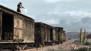Trains07