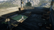 Fire Lookout Tower03