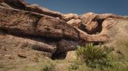 Rattlesnake Hollow06