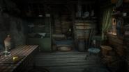 Watson's Cabin09