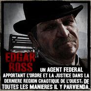 Edgar Ross02