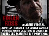 Edgar Ross