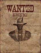 Kosumi01