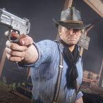 Pistolet M1899 03.jpg