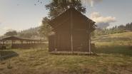 MacFarlane's Ranch10