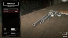 Revolver LeMat10.png