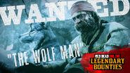 L'Homme-loup01