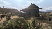 Critchley's Ranch03