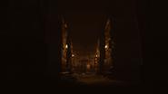 Catacombes d'Escalera03