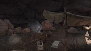 Cueva Seca22