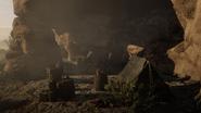 Cueva Seca11