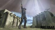 Red Dead Revolver06