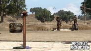 Lancer de fer à cheval01