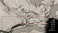 Río del Lobo03