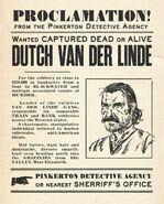 Dutch van der Linde02