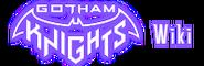 https://gotham-knights.fandom