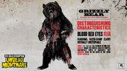 Ours mort-vivant04