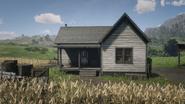Guthrie Farm07