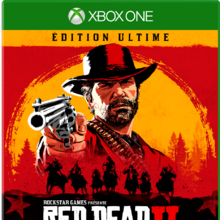 Red Dead Redemption II18.png