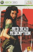 Red Dead Redemption01