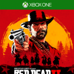 Red Dead Redemption II23.png