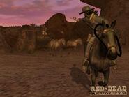 Red Dead Revolver13