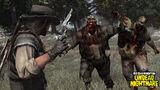 Personnages dans Red Dead Redemption
