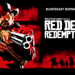 Red Dead Redemption II33.png